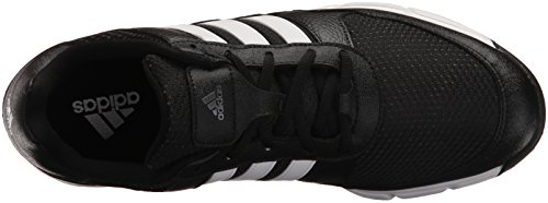 adidas Men's Tech Response Golf Shoes 18