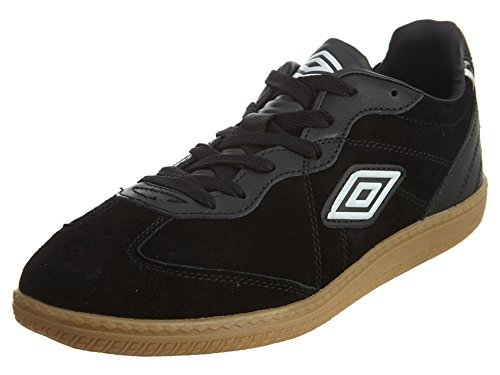 umbro shoes - 8