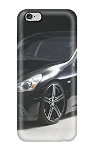TYH - Best 7915988K13636370 Tpu Case Cover For Iphone 6 4.7 Strong Protect Case - 2008 Wald Infiniti G Sedan V36 Design phone case