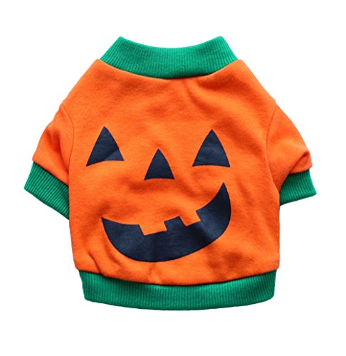 Freer (Halloween Costumes In Orange County)