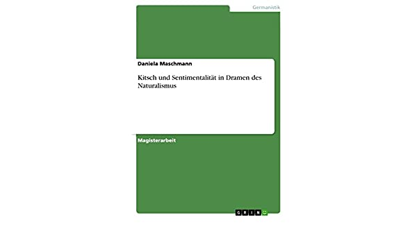 Zum Problem des Naturalismus (German Edition)