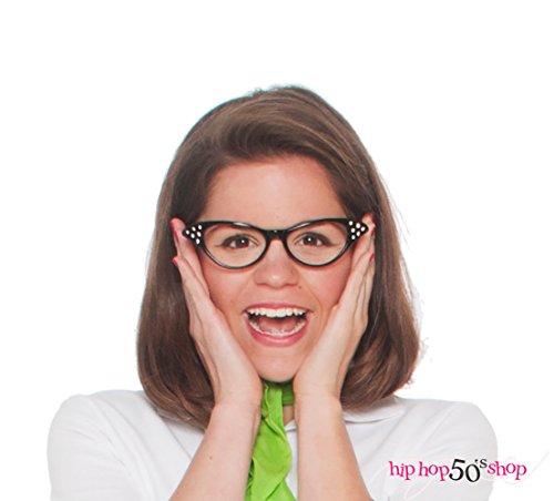 Bvl Glasses