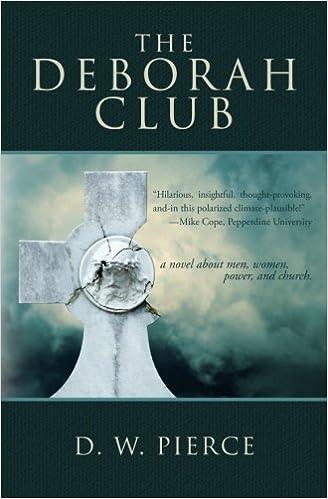Descargar Libros Gratis Español The Deborah Club PDF Android