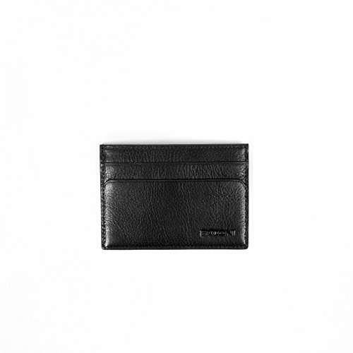 boconi-becker-rfid-weekender-id-card-case