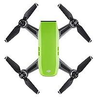 DJI Spark Drone - Meadow Green (UK)