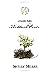 Sabbath Roots: Sabbath Society Circles Volume One Paperback