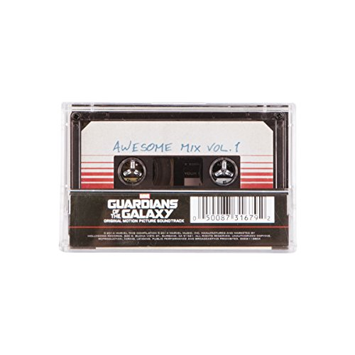 guardians-of-the-galaxy-awesome-mix-vol-1-cassette