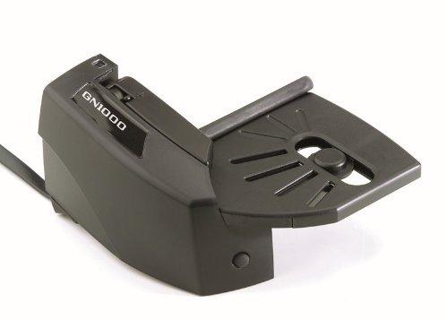Jabra Remote Handset Lifter (Jabra GN1000 Remote Handset Lifter for Deskphone)