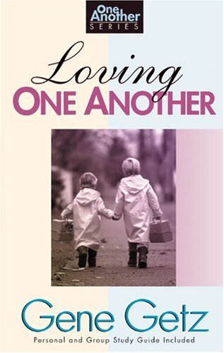 Download Loving One Another (One Another Series) pdf epub