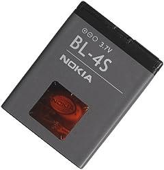 Bater/ía Original para Samsung GT-i9300//i9300/2100/mAh de ion de litio Touchpen de m/óvil Krause EB-L1G6LLU