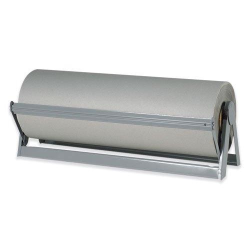 24″ 50# Basis Weight Bogus Kraft Paper (KPB2450) Category: Kraft Paper Sheets and Rolls