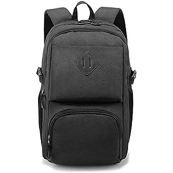 Amazon.com: Weekend Shopper College School Backpack