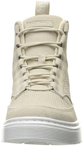 Bone Uomo Martens Dr Sneaker Uomo Sneaker Dr Martens qwpY01