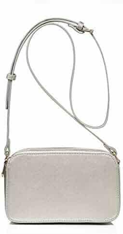 ffd7fd1ec28d Shopping Silvers - 1 Star & Up - Under $25 - Shoulder Bags ...