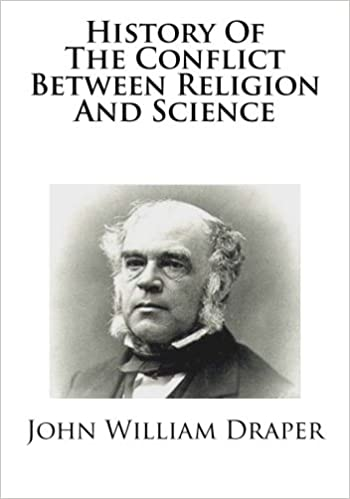 dialogue model science and religion
