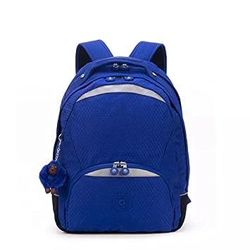 cd5722181 Mochila Escolar para notebook Kipling Stelba: Amazon.com.br ...