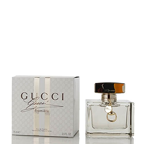 Gucci Summer Spray - 1