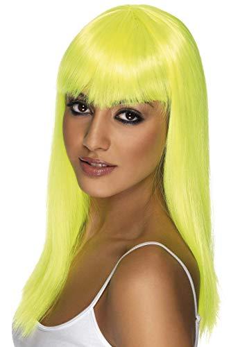 Smiffys Glamourama Wig]()