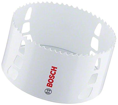 (Bosch 2608580987 Holesaw