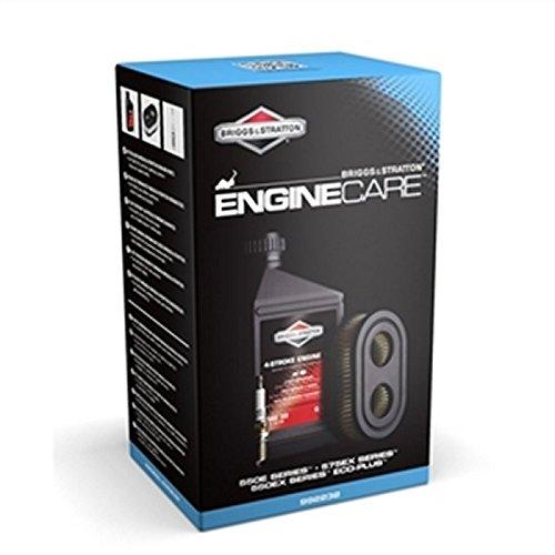 Briggs & Stratton Engine Care Kit 550, 575 E-Series Part No.992232 Genuine UK Supplied Part