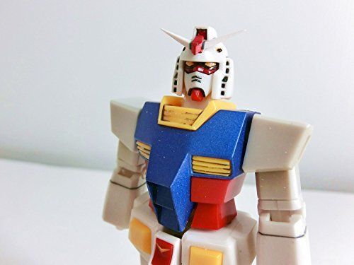 Mobile Suit Gundam (japan import)