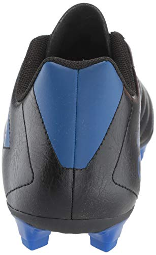 adidas Goletto VII FG Cleat - Men's Soccer 3