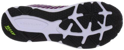 AVIA Womens Avi Mantis Running Shoe Chrome Silver/White/Black/Zuma Pink qMJ1PQu333