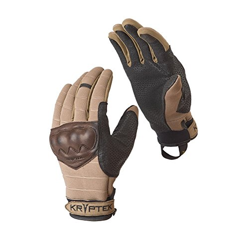 ★★★★★ TOP 49 BEST DEER HUNTING GLOVES REVIEWS 2018 - Magazine cover