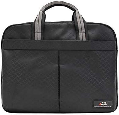 ビジネスバッグ メンズ ブリーフケース トートバッグ A4サイズ対応 大容量 15インチ ノートパソコン入れる 防水 仕事 プレゼント 通勤