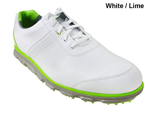 FootJoy Men's DryJoys Tour Casual by FootJoy