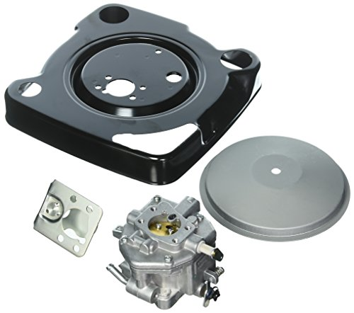 Briggs and Stratton 846109 Carburetor Lawn Mower Replacement Parts