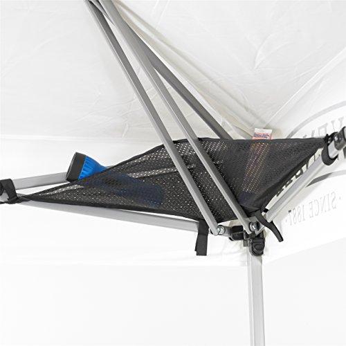 Wenzel Smartshade Canopy 10 x 10