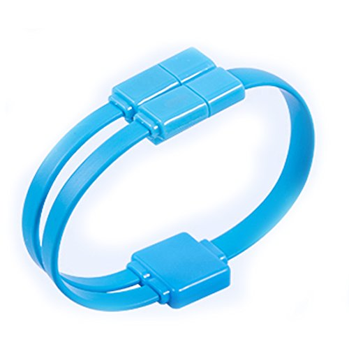 INGLY Bracelet Charger Wristband Smartphone product image