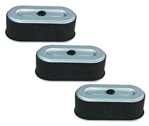 set-of-3-air-filter-combo-for-subaru-robin-ex13-ex17-ex21-rep-277-32611-07