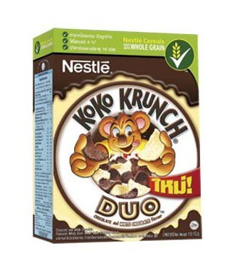 Amazon nestle koko krunch duo cereals with whole grain 25g nestle koko krunch duo cereals with whole grain 25g ccuart Choice Image