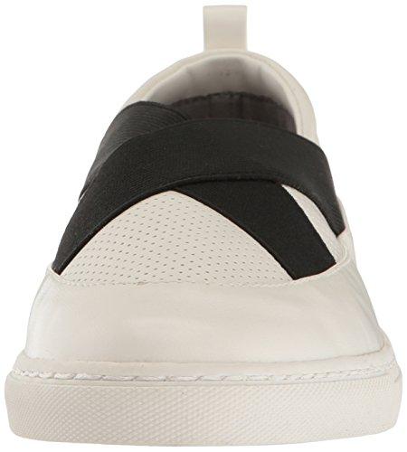 Fashion White Stanna Women VITTADINI Footwear ADRIENNE Sneaker YPqI8xx