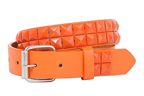 boys studded belt - 7