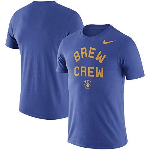 Buy brew crew brewers