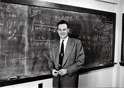 Imagini pentru richard p. feynman