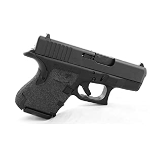 TALON Grips for Glock 26, 27, 28, 33, 39