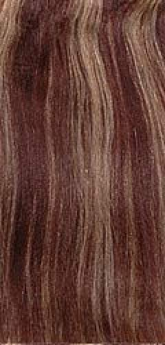 Outre Premium Collection - Romance Curl (14