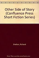 Other Side of Story (Confluence Press Short Fiction Series)