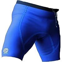 Rehband Warm Pants (Compression Shorts) Model 7380