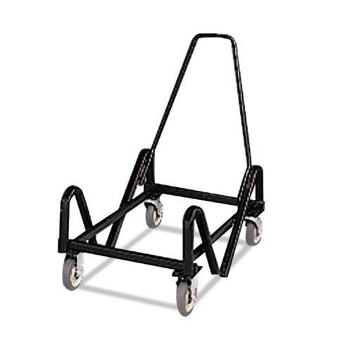HON Olson Stacker Series Cart - Olson Stacker Series Chair Cart