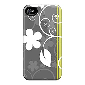 Hard Plastic Iphone 6 Cases Back Covers,hot Lovely Design Cases At Perfect Customized