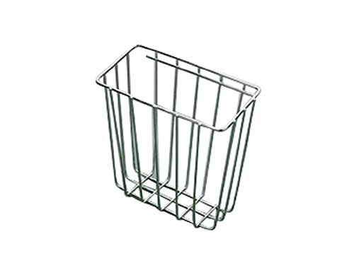 Inflation System Basket - Welch Allyn Model 5091-13 - Inflation System Basket