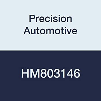 Pro Braking PBK2243-TBL-PUR Front//Rear Braided Brake Line