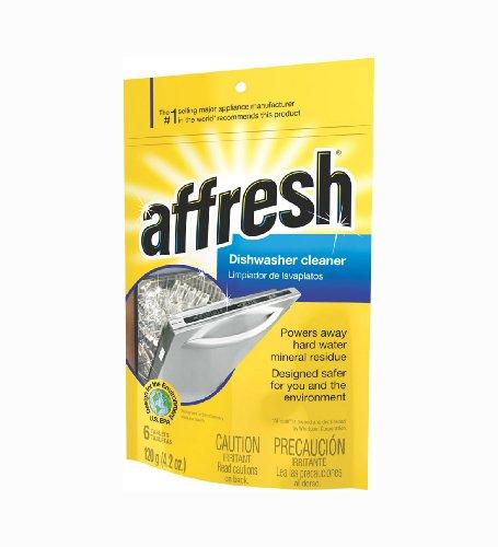 affresh-bundle-dishwasher-disposal-cleaner-tablets-6-count-3-pack