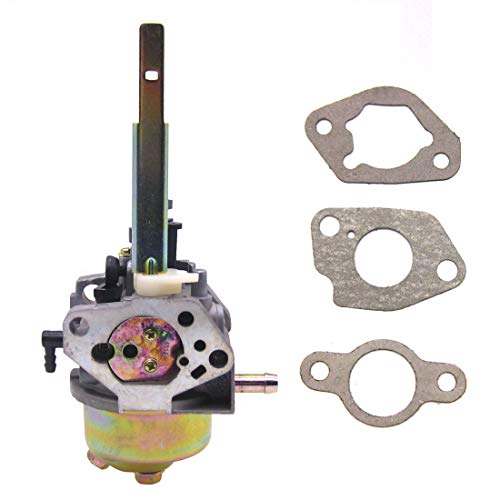 Atoparts Carburetor for Husqvarna 532429215 429215 585020405 LCT 291cc L11 Snow Blower