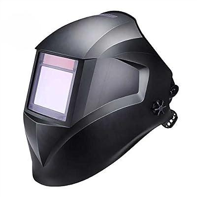 Tacklife Auto Darkening Welding Helmet